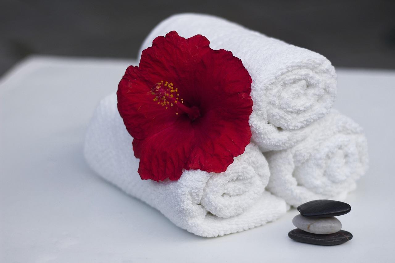 Home Massage in Dubai