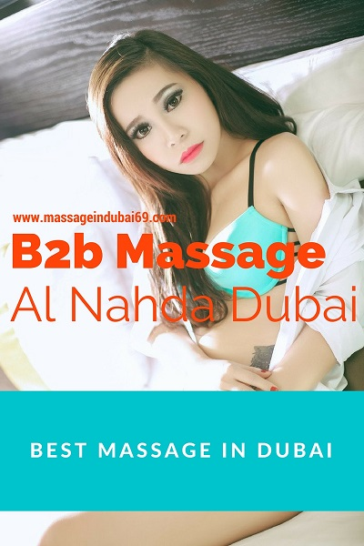 Sex massages in Dubai Japanse moeder en zoon Porn